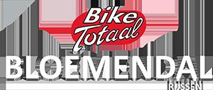 biketotaal-bloemendal